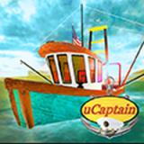 漁船模擬器安卓版