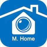 M Home安卓app