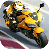 高速騎手app最新版