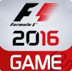 F1赛车2016安卓版