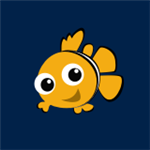 Nemo影视TV安卓app
