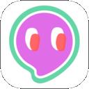 博拍appapp最新版