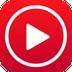 辣眼小視頻安卓app