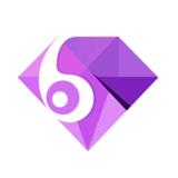 水晶DJ手机app