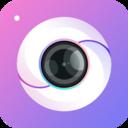 素颜美颜相机app最新下载