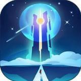 星空古路安卓app