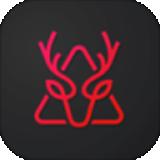 鹿地里安卓手機app