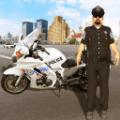 警察摩托車最新版