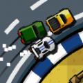 微型皮卡赛车手最新版