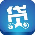 小荷才露app最新版下載