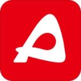 時空印軟件app最新版