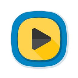 98小視頻app官方最新版下載