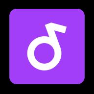 喵了音樂app官方最新版下載