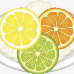 檸檬短視頻app官方最新版下載