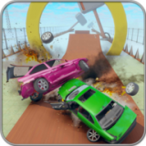 模擬車禍最新版