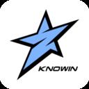 知解app最新下載