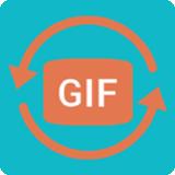 Gif動圖制作軟件安卓版(攝影攝像) v3.2 最新版