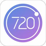 720云全景app安卓手機app