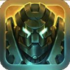戰爭機器POP手機app