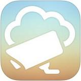 安視達監控app最新版