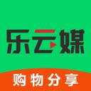 乐云媒安卓版(时尚购物) v1.0 手机版