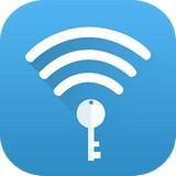 WiFi密碼助手免費版