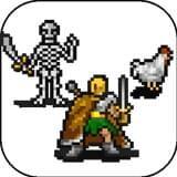 魔堡求生app最新版