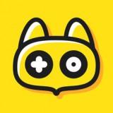 愛奇藝友趣app最新版
