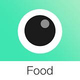美食美拍appapp最新版