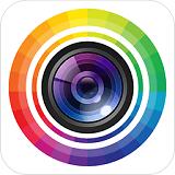 相片大師app最新版