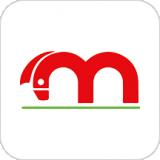 小马出行app官方免费版下载