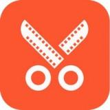 福利剪輯安卓app