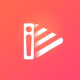 i微影app官方免費版下載