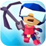 雪山救援冒险手机app