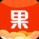 云果生活app最新下载