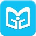 乐考学习助手安卓app