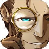 奇异侦探手机app