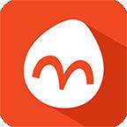 蜜柚旅行app最新版下载
