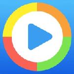 吉播影音先鋒手機app