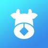艾紛享app最新版