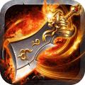 幻世戰國app最新版