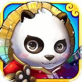 萌西游安卓app