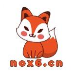 小狐狸直播最新版(影音播放) v1.8.1vip 安卓版