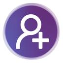 微商工具app最新下载