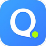 QQ拼音输入法安卓版