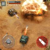坦克大战英雄安卓版