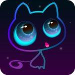 夜猫直播app最新版