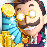 新金幣大富翁最新版