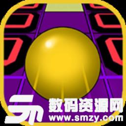 3D吞噬弹球大作战手机版下载