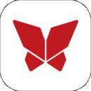 愛動健身app最新版